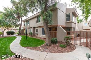 2834 S EXTENSION Road, 1034