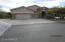 9853 W HEDGE HOG Place, Peoria, AZ 85383
