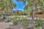 5350 E DEER VALLEY Drive, 1247, Phoenix, AZ 85054