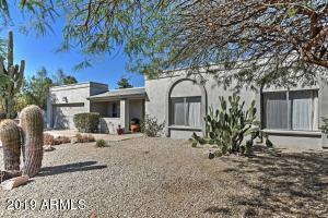 5702 E Betty Elyse Lane, Scottsdale, AZ 85254
