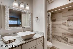 461 W HOLMES Avenue, 161, Mesa, AZ 85210