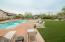 7650 E WILLIAMS Drive, 1059, Scottsdale, AZ 85255