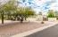 615 N LA LOMA Avenue, Litchfield Park, AZ 85340