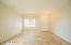 12925 W COLUMBINE Drive, El Mirage, AZ 85335