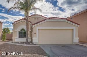 12017 W HOLLY Street, Avondale, AZ 85392