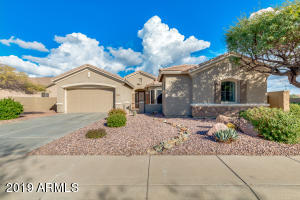40701 N LAUREL VALLEY Way, Anthem, AZ 85086