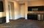 32823 N 16TH Glen, Phoenix, AZ 85085