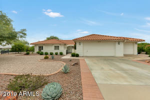 1986 LEISURE WORLD, Mesa, AZ 85206