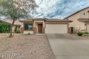 2657 E COWBOY COVE Trail