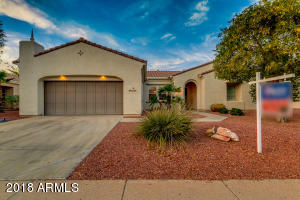 12904 W LA VINA Drive, Sun City West, AZ 85375