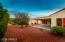 12904 W LA VINA Drive, Sun City West, AZ 85375