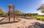 10195 E PHANTOM Way, Scottsdale, AZ 85255