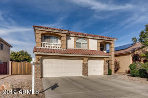15628 W Calavar Road, Surprise, AZ 85379
