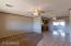 Great Room - Open Floorplan
