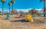 1237 W LA JOLLA Drive, Tempe, AZ 85282