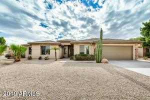 8729 W POTTER Drive, Peoria, AZ 85382