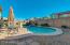 4919 E VELASCO Street, San Tan Valley, AZ 85140