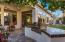 8403 E WINDRUNNER Drive, Scottsdale, AZ 85255