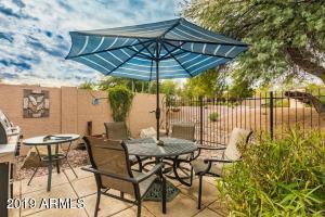 1656 N VENTURA Lane, Tempe, AZ 85281