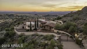 14445 S 18TH Street, Phoenix, AZ 85048