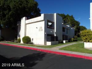 3119 W COCHISE Drive, 152, Phoenix, AZ 85051