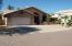 4938 E FELLARS Drive, Scottsdale, AZ 85254