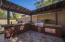 22423 N 37TH Terrace, Phoenix, AZ 85050