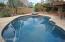 7726 N 4TH Avenue, Phoenix, AZ 85021