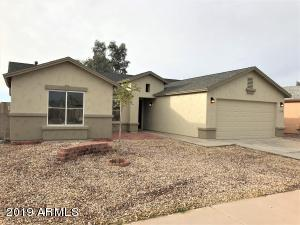 1349 E AUTUMN SAGE Trail