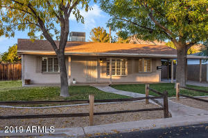 4814 E FAIRMOUNT Avenue, Phoenix, AZ 85018