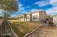 21799 E ESTRELLA Road, Queen Creek, AZ 85142