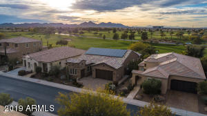 36894 N CRUCILLO Drive, San Tan Valley, AZ 85140