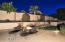 9414 E CHARTER OAK Drive, Scottsdale, AZ 85260