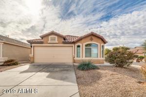 40179 W THORNBERRY Lane, Maricopa, AZ 85138
