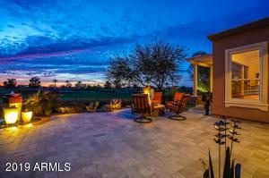 36894 N CRUCILLO Drive, San Tan Valley, AZ 85140