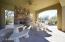 32050 N 73RD Place, Scottsdale, AZ 85266