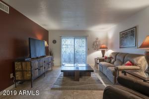 7777 E Main Street, 115, Scottsdale, AZ 85251