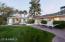 4350 E SAN MIGUEL Avenue, Phoenix, AZ 85018