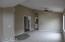 2622 N 109TH Avenue, Avondale, AZ 85392