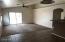 16017 W LARKSPUR Drive, Goodyear, AZ 85338