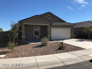 4871 S 245TH Lane, Buckeye, AZ 85326