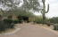 23238 N 94th place Place, Scottsdale, AZ 85255