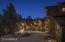 1979 E Barranca Drive, Flagstaff, AZ 86005