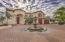 10802 N 52ND Street, Scottsdale, AZ 85254