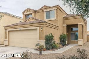 28463 N Moonstone Way, San Tan Valley, AZ 85143