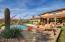 37246 N 97TH Way, Scottsdale, AZ 85262