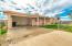 11037 W MOHAVE Street, Avondale, AZ 85323