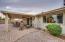 10460 W WHITE MOUNTAIN Road, Sun City, AZ 85351