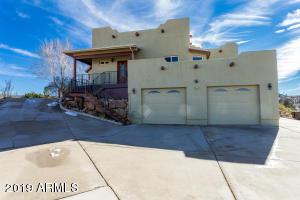 1384 NEWPORT RIDGE Drive, Prescott, AZ 86303