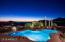 10908 E Fortuna Drive, Scottsdale, AZ 85262